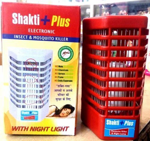 Mosquito Killer Machine And Lamp Killer Mosquito Repellent Macchar