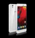 Gionee F103 Smart Phone