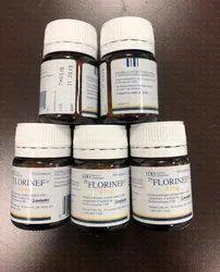 Florinef 01.mg 100s (CA)