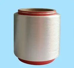 Nylon Tire Cord Yarn