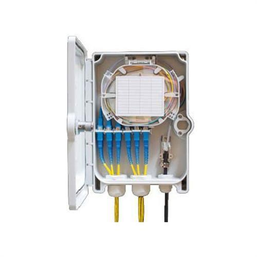 Outdoor Panel Box Electrical Panels Distribution