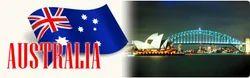 Student Visa From Australia