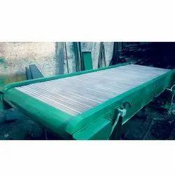 Industrial Wire Mesh Conveyor