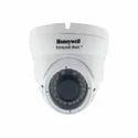 Honeywell 1.3MP 960P AHD Vandal IR Dome Camera