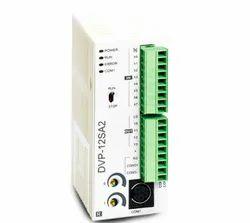 Advanced Slim PLC