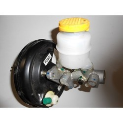 TMC or Master Cylinder for Tata