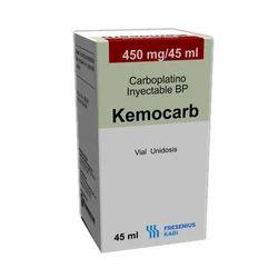 Kemocarb Tablets