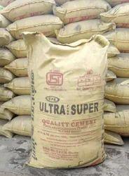 Ultraroof Ultra Super Cement