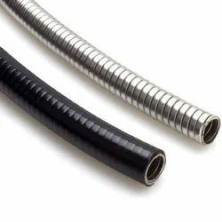 Metal Flexible Conduit Pipe