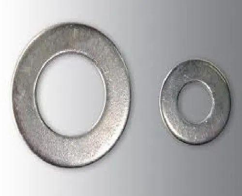 Gaskets Flat Rings