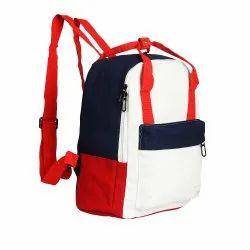 Instabuyz School Bags