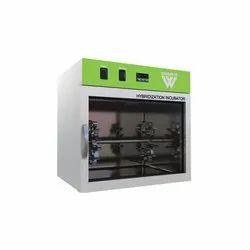 Hybridization Incubator (5 to 100 deg C)