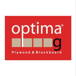 Greenply Optima G Plywood