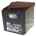 Siemens Gas Leak Controller LDU 11.523 A 27