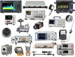 Calibration Testing Equipment