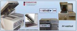 Photopolymer Plate Making Machine A4LT