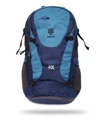 Ball and Shoe Sports Backpack