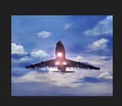 Aerospace Service