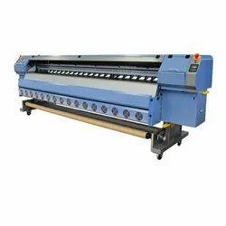 Laser Printer Flex Printing Machine Repairing, On Site, Cartridge Problem