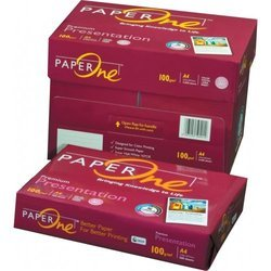 Best Quality paperone Premium A4 Paper