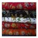 Printed Kantha Quilts, Size: 60x90 Inch, 90x108 Inch