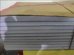 Bill-Book Printing