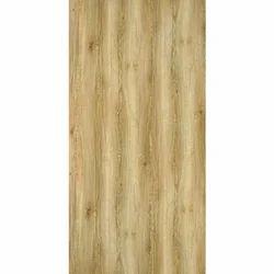 Rift Oak Woodgrain Laminates