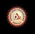 Dharti Agro Engineering