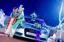 Wedding Photo & Videography