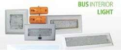 LED Bus-Interior Lights