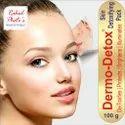 Rahul Phate's Dermo Detox Skin Detoxifying Pack
