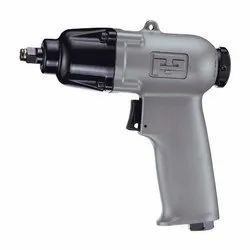 Impact Wrench TPT-767-W3