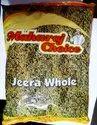 Catch's Maharaj Choice Jeera Whole (Cumin) 1kg