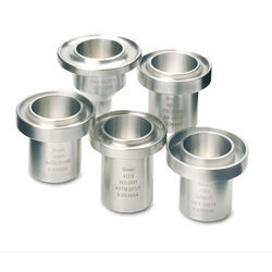 Viscosity Cups - Afnor