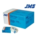 JMS Meditape With Box