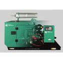Cummins Diesel Generator Set X1.3 Series