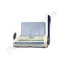 C24D Comb Binding Machine