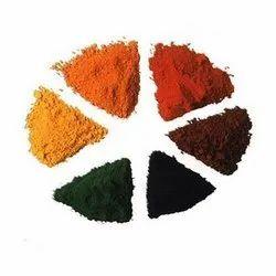 Reactive Orange 72