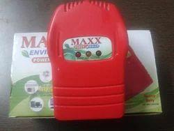 Maxx Power Saver