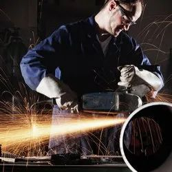 Pan India Welder Approval for Welding Procedure/ Welding Operation, For Industrial
