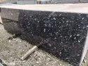 Black Peral Granite