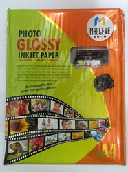 MAGLEVE Photo Paper, GSM: 130/ 150/ 180