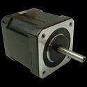 Three Phase Ac Torque Motors, 40 W