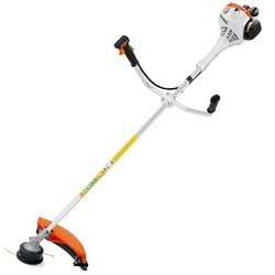 Stihl FS 55 Brush Cutter