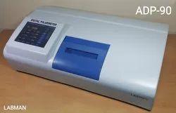 ADP-90 Digital Polarimeter