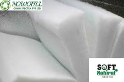 Organic Natural Cotton Batting