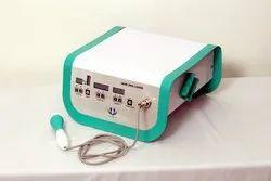 Semi Digital Laser Therapy Machine