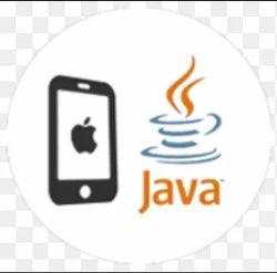 Java And Iphone App Development