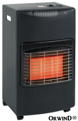 singer home sofr appliances f lowest price heater in best room heaters india online