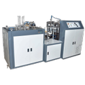 Low Price Paper Cup Making Machine